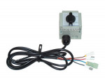 Remote switch for air-saver (16 ft)