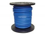 Reel hose technopolymer 3/4 x 300' thermoflex