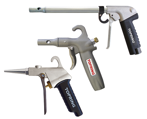 S60 High Performance Blow Guns