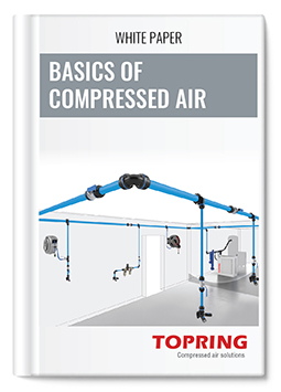 basics compressed air white paper