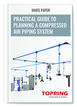 practical guide air network project