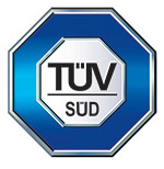 tuv certification